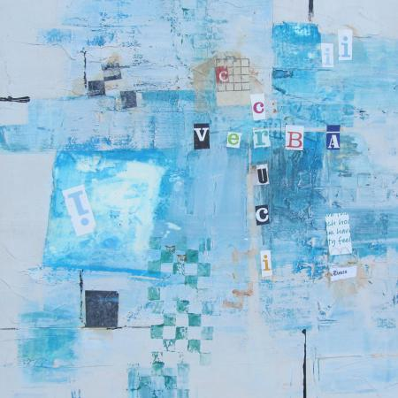 artwork by Jane B. Miluski
